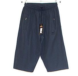 Мужские удлиненные шорты Shooter XL
