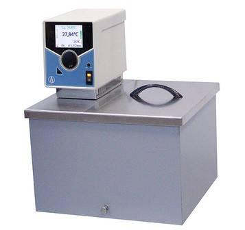 Циркуляционной термостат LOIP LT-416a, фото 2