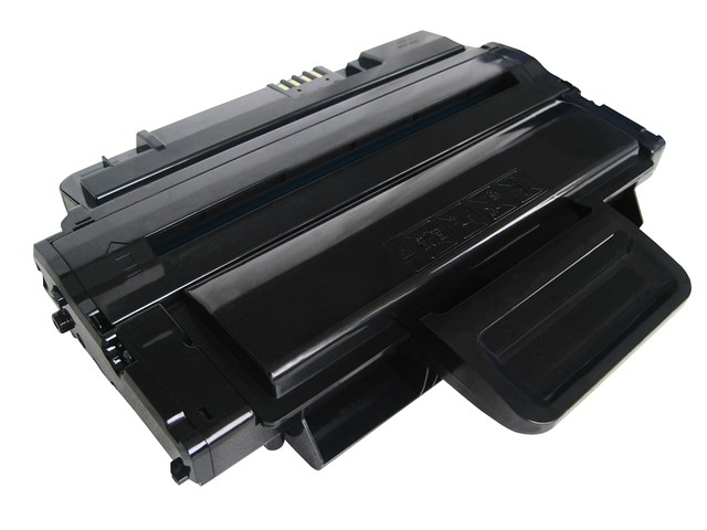 Заправка картриджей Xerox 106R01373 к принтеру Xerox Phazer 3250