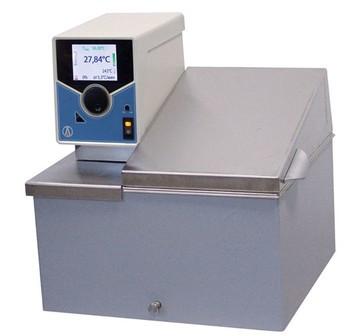 Циркуляционной термостат LOIP LT-416b