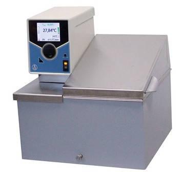 Циркуляционной термостат LOIP LT-416b, фото 2