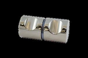 Ручка для душевой кабины K-304 ( Нержавеющая сталь ), фото 2