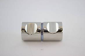 Ручка для душевой кабины K-304 ( Нержавеющая сталь ), фото 3