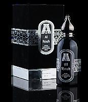 Парфюм унисекс Attar Collection Al Rouh (Аттар Колекшен Эль Рух)