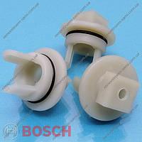 Муфта предохранительная для мясорубки Bosch 3шт