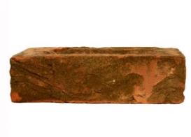 Кирпич ручной формовки Екатеринославский Таврический (Екатерининский)