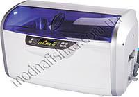 Ультразвуковая мойка Ultrasonic CD-4860, 6000 мл