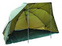 Рыболовный зонт - палатка Expedition Brolly