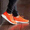 Кросівки чоловічі легкі South Orange Deimos