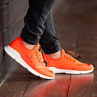 Кросівки чоловічі легкі South Orange Deimos, фото 1