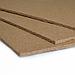 Подложка STEICO UNDERWOOD коричневая, фото 2