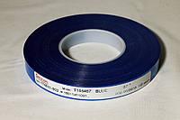 Лента Sheldahl Blue Т1884 67 градусов для склейки наждачных лент гриндера 1м.