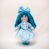 Кукла Мальвина, фото 1