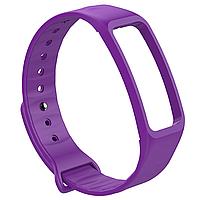 Ремешок для фитнес-браслета C1S Smart Bracelet - Клипса зарядка