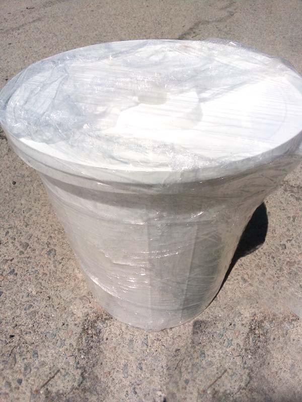 Бак для мусора 30л Горизонт 2041