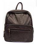 Женский рюкзак из натуральной кожи Katana, фото 4