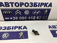 Датчик температури охолоджуючої рідини Citroen Berlingo 2003-2008 Сітроен Берлінго Сітроен Берлінго