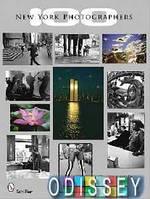 100 New York Photographers / 100 нью-йоркских фотографов