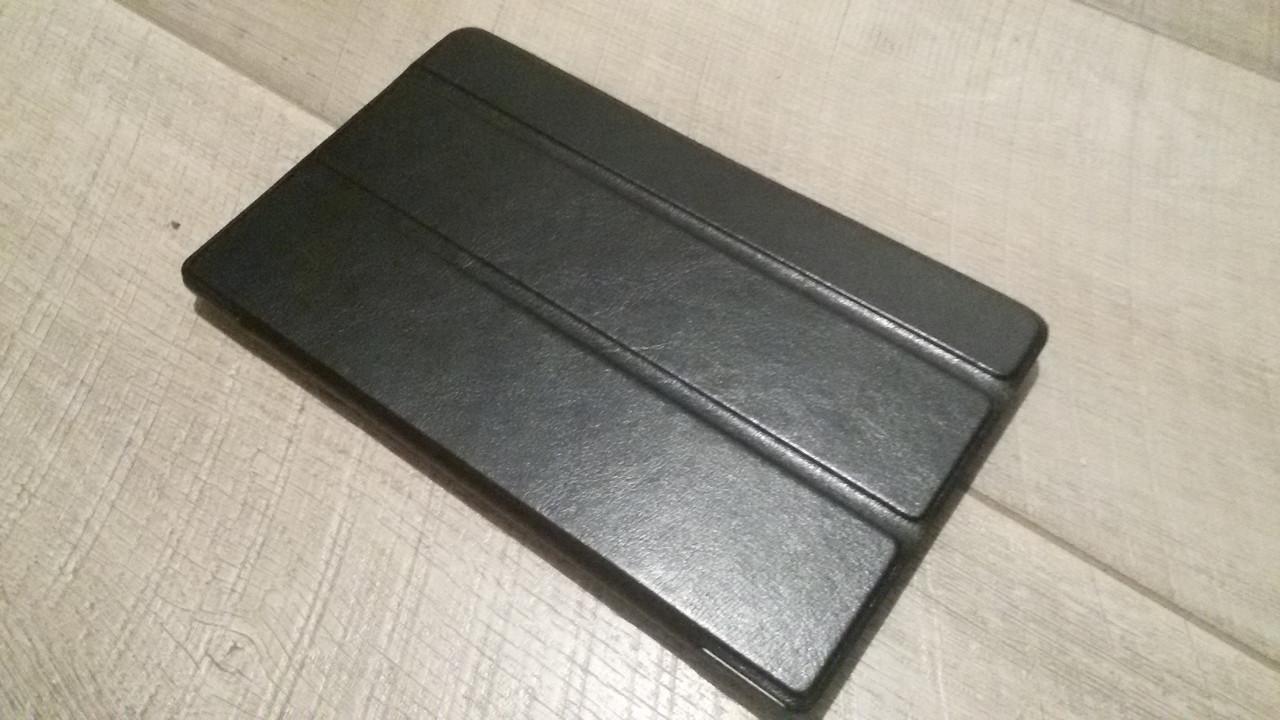Чехол для Lenovo Tab S8 - 50F