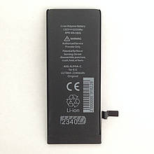 АКБ iPhone 6 Ultra 2340 mAh