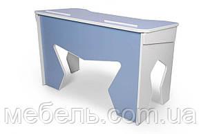 Игровой компьютерный столBarsky Student Kapri 1200x600x750 Student-01, фото 2
