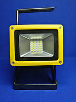 Ручной прожектор X-Balong LED Flood Light Outdoor 100W