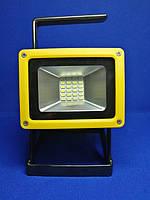 Ручной прожектор X-Balong LED Flood Light Outdoor 100W