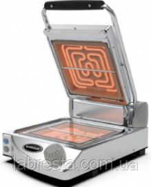 Гриль контактный Spidocook SP010PT (стеклокерамика)