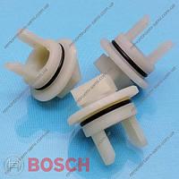Муфта предохранительная для мясорубки Bosch - комплект 3шт, фото 1