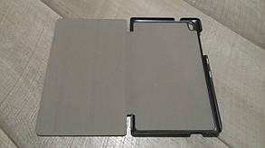 Чехол для Lenovo Tab S8 - 50F, фото 2