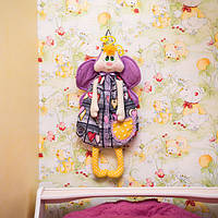 Пижамница Пчелка., фото 1