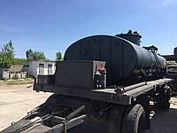 Бочки для хранения или доставки нефтепродуктов