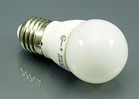 Светодиодная лампа с цоколем Е27 Bioledex TEMA 3Вт с теплым светом