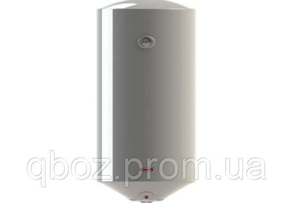 NOVA TEC STANDARD PLUS NT-SP-100 БОЙЛЕР (водонагреватель 100 литров)
