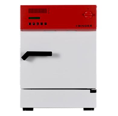 Термостат BINDER KB 115, фото 2