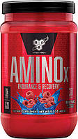 Амінокислоти BSN Amino X 435g