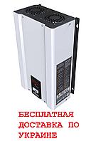 Стабилизатор напряжения АМПЕР 9-1/25 V2.0 (5,5 кВА.)