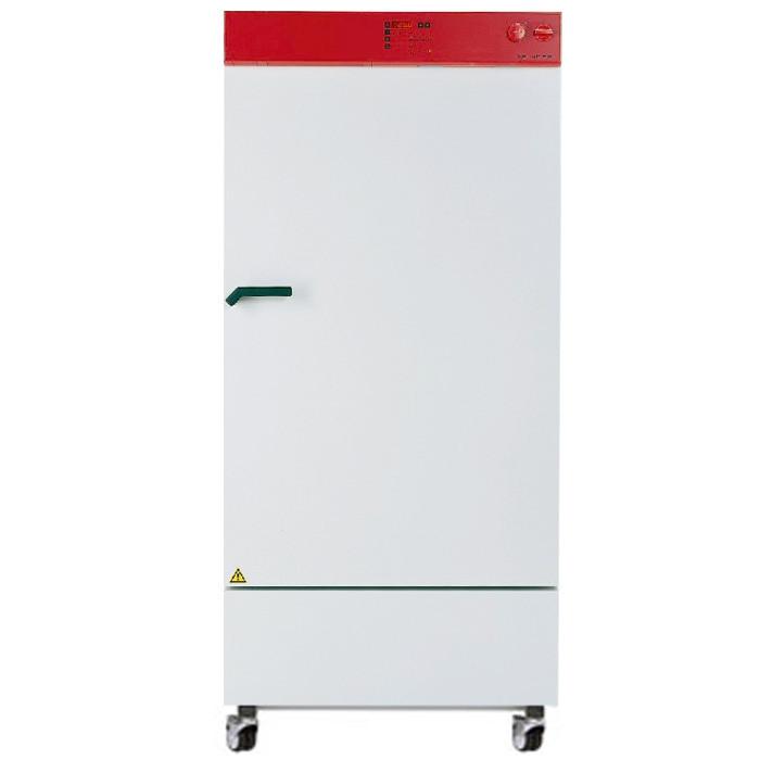 Термостат BINDER KB 400