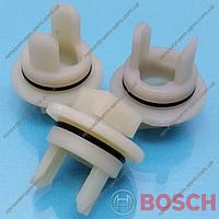 Муфта предохранительная для мясорубки комбайна Bosch - комплект 3шт, фото 1