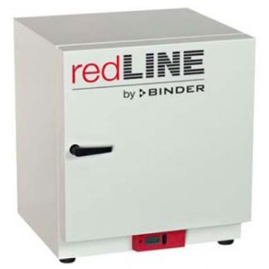 Термостат BINDER RI 115