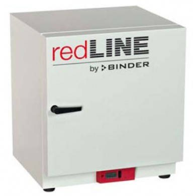 Термостат BINDER RI 115, фото 2