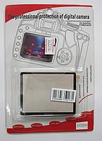 Защитный экран для Nikon D3200
