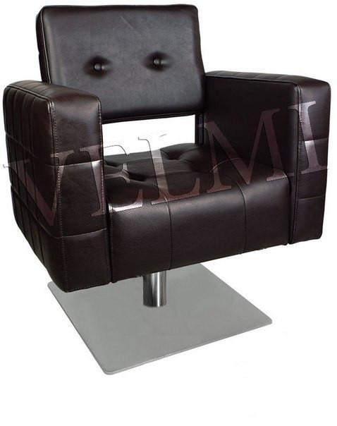 Парикмахерское кресло  VM830