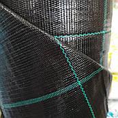 Агроткань Agrojutex 100 г/м2 (1,65 х 100 м) Чехия