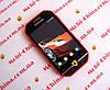 Копия Samsung F599 dual  - Android, Wi-Fi 3.5'