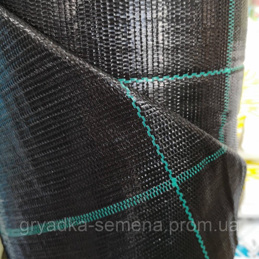 Агроткань Agrojutex 100 г/м2 (3,3 х 100 м) Чехия