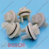 Муфта предохранительная для мясорубок Bosch MFW1501 - 5шт