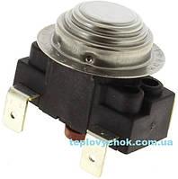 Запобіжний термостат до бойлера Electrolux, 16A, 90гр., фото 1