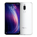 Смартфон Meizu X8 Global    2 сим,6,15 дюйма,8 ядер,64 Гб,20 Мп,3210 мА\ч., фото 6