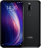 Смартфон Meizu X8 Global    2 сим,6,15 дюйма,8 ядер,64 Гб,20 Мп,3210 мА\ч., фото 7